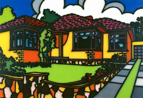 Howard-arkley-triple_galleryimage