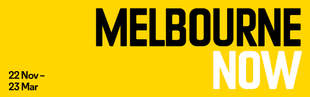 Melbourne-now_online-banner_dates-1_exhibitionimage